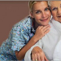Уход за больным при ревматизме