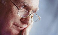 Борьба с катарактой