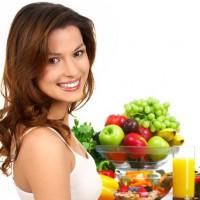 25 советов как правильно питаться